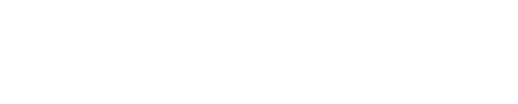 Walker Duncalf Property logo
